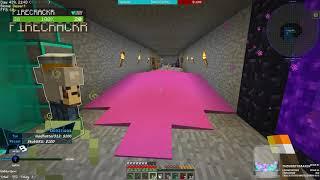 Stoneblock! :: Modded Minecraft :: Stream #3