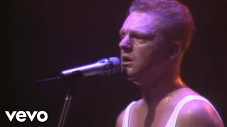 Erasure   Oh L'Amour (Official Video)