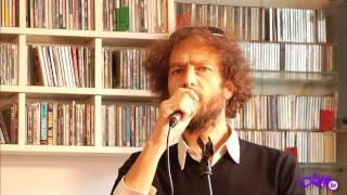 Tricarico - Io sono Francesco (Live @ Jam TV)