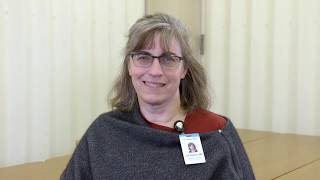Watch Lisa Seeber's Video on YouTube