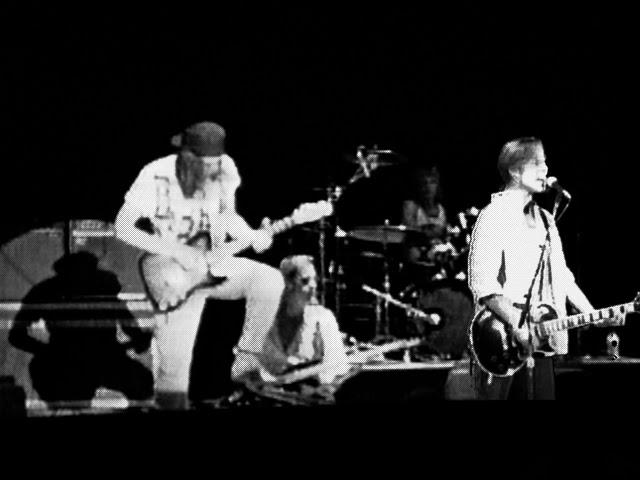 Ellensburg WA 1988-11-18