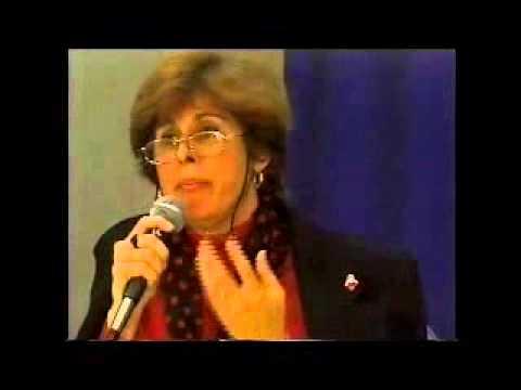 Laudos Psicológicos em Debate 02: Usos e Abusos no Processo Educacional