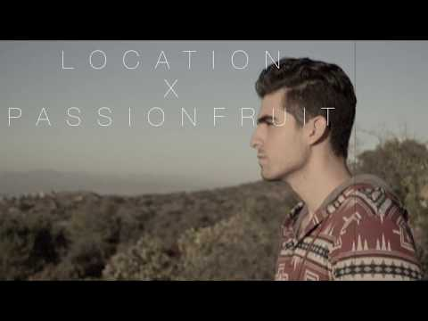 A song I produced and arranged for Ezra Lewis: