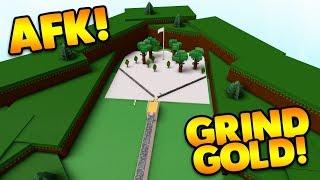 afk gold glitch build a boat for treasure - TH-Clip