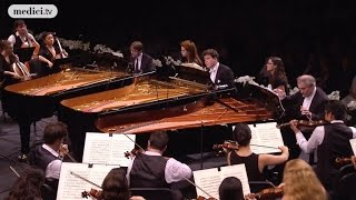 valery-gergiev-concerto-for-three-pianos-mozart-verbier-festival