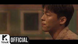 [MV] Noel(노을) _ Late Night(늦은 밤 너의 집 앞 골목길에서)