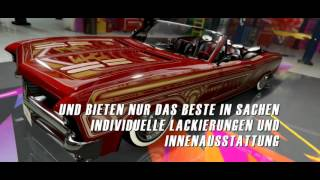 VideoImage14 Grand Theft Auto V