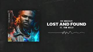 Tee Grizzley   Lost And Found (ft. YNW Melly) [Official Audio]