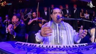 [Attarab] Avec Zied Gharsa وصلة اصبعين تحميل MP3