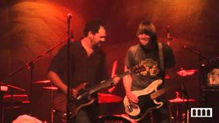 Drive-By Truckers - Dead, Drunk, And Naked