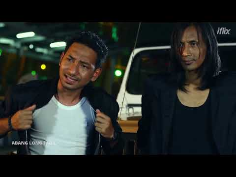 abang long fadil trailer watch on iflix