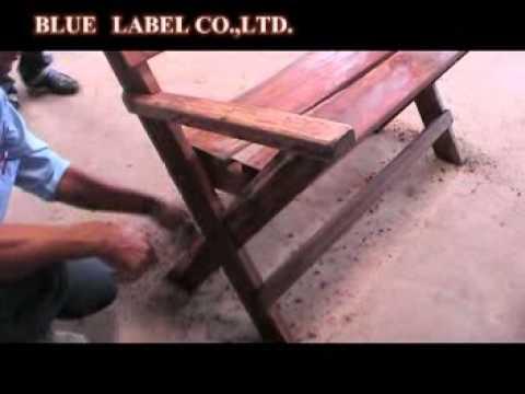 Lazernoe รูปภาพหนัง otbelivanie