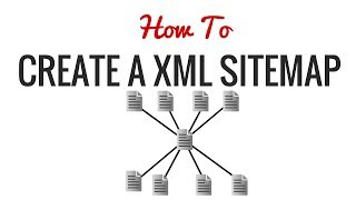 submit an xml sitemap to google with yoast most popular videos