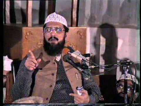 Allah Sai mafi Maango Part(2)