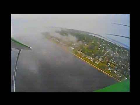 tundra-fpv-with-heavy-fog-rolling-in