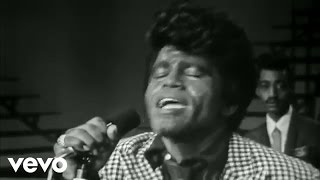 In February of 1964 James Brown released his album Pure Dynamite Live