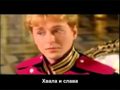 Стихи Сергея Есенина   Письмо к Женщине Читает Сергей Безруков