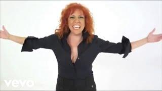 Video Mis Tacones de Albita