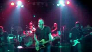 Seven Mary Three - 09. Cumbersome