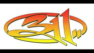 311 Champagne
