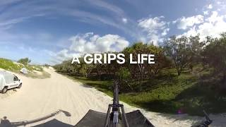 A Grips Life - Tracking Vehicle Breakdown