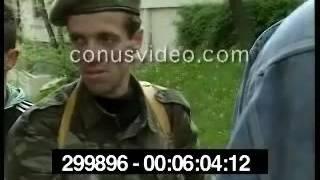 Juka Prazina 1992
