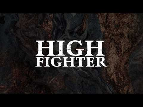 High Fighter