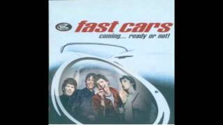 fast cars - you're so funny