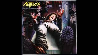 Anthrax - S. S. C. -  Stand or Fall