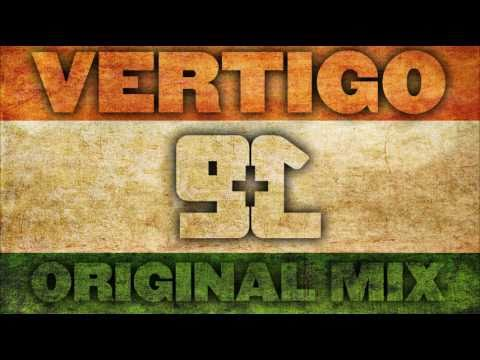 Plus91 - Vertigo (Chill Dubstep Mix)
