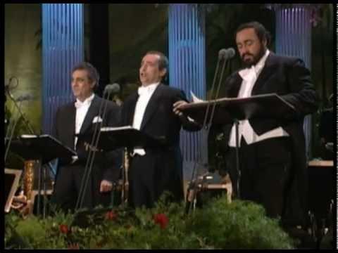 Titel: La Traviata Plcido Domingo Luciano