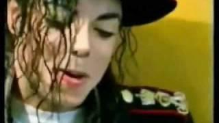 Майкл Джексон, My favorite Michael Jackson funny sexy and cute moments :)