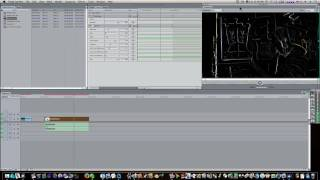 Final Cut Pro Tutorial: Getting Real Time Play Back