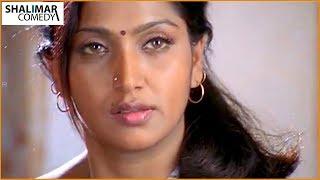 Bhuvaneshwari Best Scenes  Back to Back || Latest Telugu Movie Scenes || Shalimar Comedy