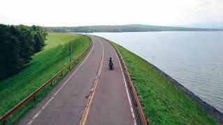 Ashokan Reservoir Cruise