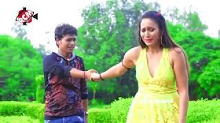 Pyar Ka Wada Nibhana # Awadhesh Premi Video Sad Song 2018