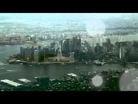 """Big City""  // Montevideo / Uruguay / Rio / Manaus / Manhattan / San Francisco / Alejandro Garcia"