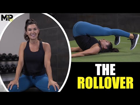The Rollover