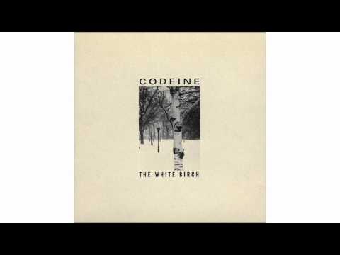 mp4 Codein Pionas, download Codein Pionas video klip Codein Pionas