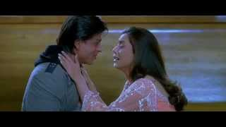 Kabhi Alvida Naa Kehna  - Never Say Goodbye [S&B#11].