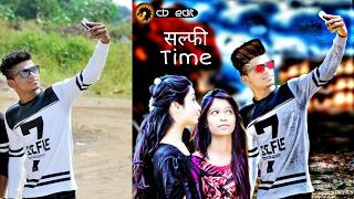 Professional CB editing // Yuvraj creation // PicsArt editing tutorial // by badshah editing zone