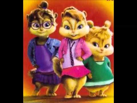 Katy Perry - Roar (Version Chipmunks [Chipette])