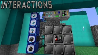 Trial by Combat: FTB Interactions Lp Ep #22 Minecraft 1 12