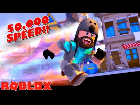 Roblox Jailbreak Volt Bike Roblox Walkthrough 1m Volt Bike Train Robbery Jailbreak Live By Thinknoodles Game Video Walkthroughs