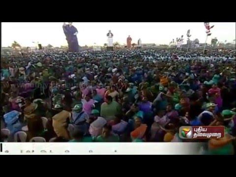 Jayalalitha-to-visit-to-Salem-for-campaign