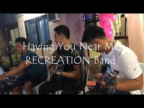 mp4 Recreation Near Me, download Recreation Near Me video klip Recreation Near Me