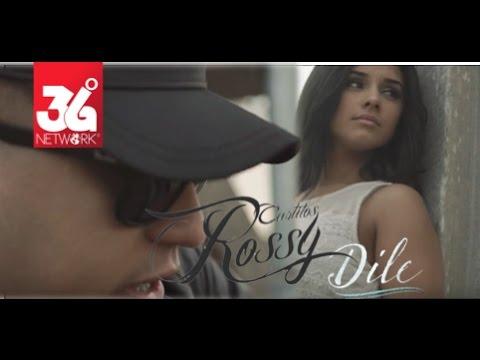 Video Dile de Carlitos Rossy