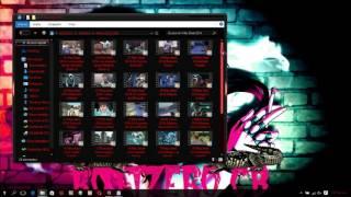 Descargar Max Steel 2014 Latino MEGA