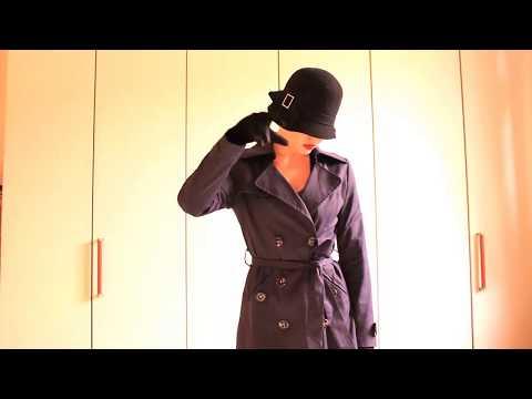 Il video in silicone bambola del sesso maschile