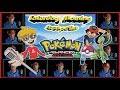 "Pokemon Advanced Battle ""Unbeatable"" - Saturday Morning Acapella"